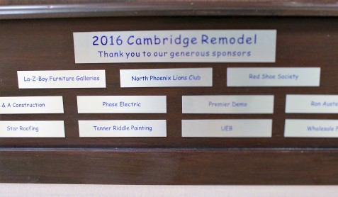 cambridge-remodel-sponsors_sized